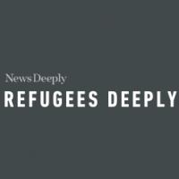 refugeesdeeply