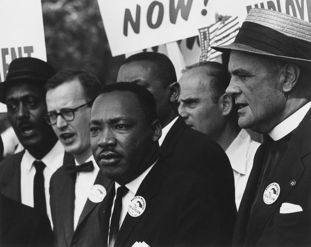 Civil_Rights_March_on_Washington_D.C._Dr