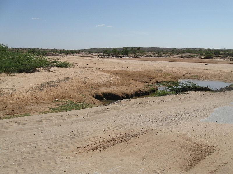 Somalia_Somaliland062.jpg