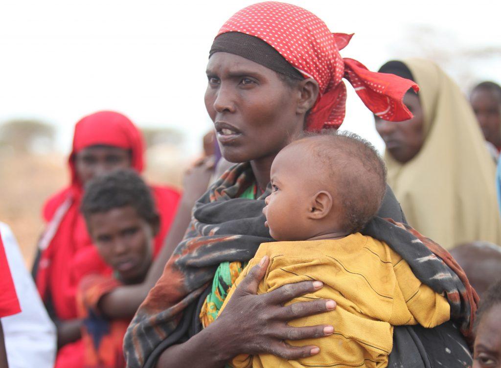 Oxfam_Horn_of_Africa_famine_refugee-1024