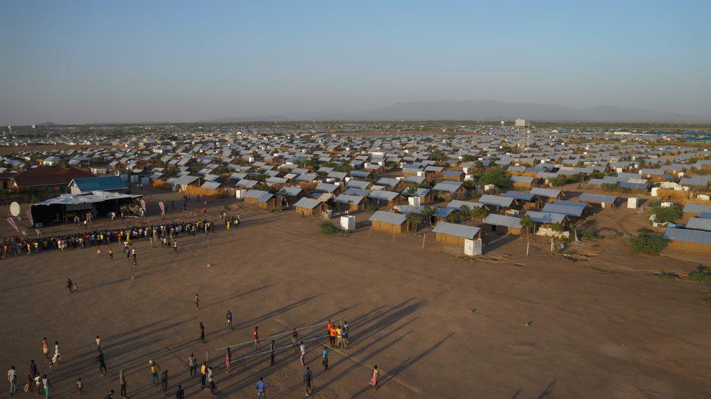 Kakuma-4-1024x575.jpg