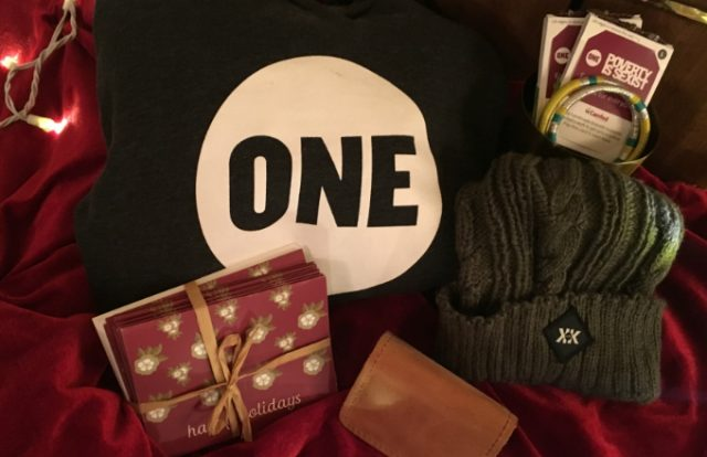6 ethically made holiday gifts for everyone on your list