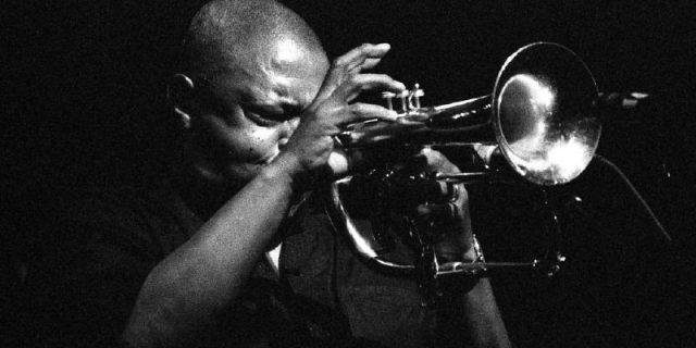 Remembering Hugh Masekela, jazz legend and activist