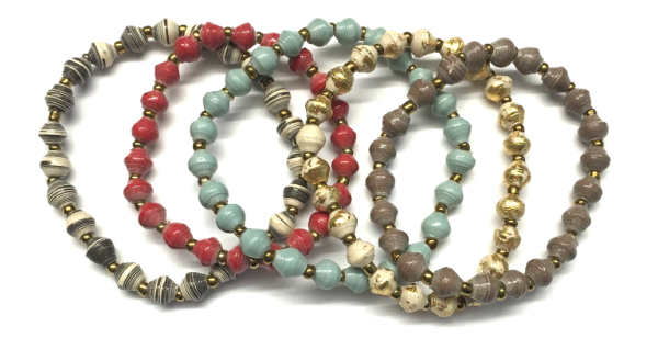 Daphne-bracelets-blog.jpg