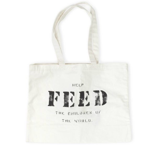 FEED-10-bag-blog.jpg