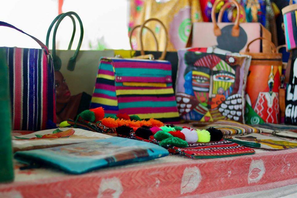 Pop-Up-Shop-4-1024x683.jpg