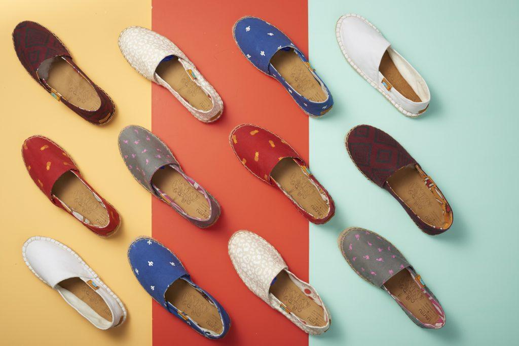 BizCards_Afidrills_Shoes_3_18_22801-1-1-