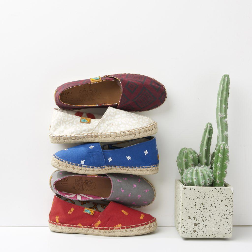 Afidrills_Shoes_3_18_12047-1-1-1024x1024