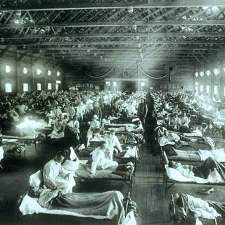 Spanish_flu_hospital-320x320.png