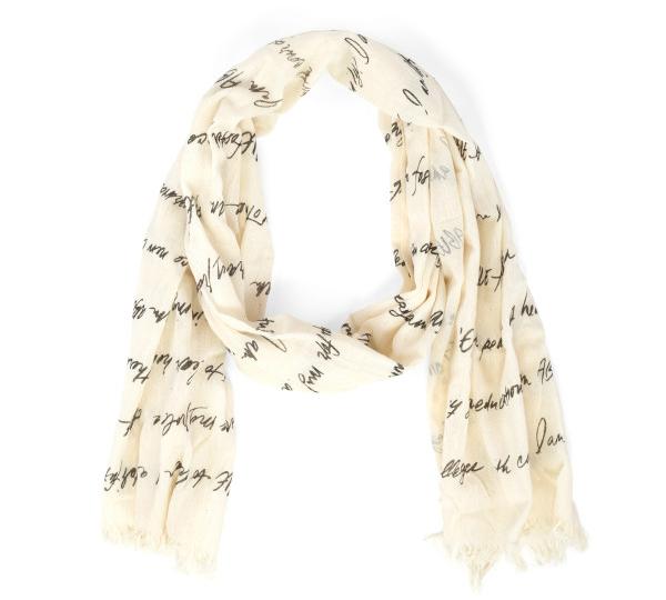 ABLE-scarf.jpg