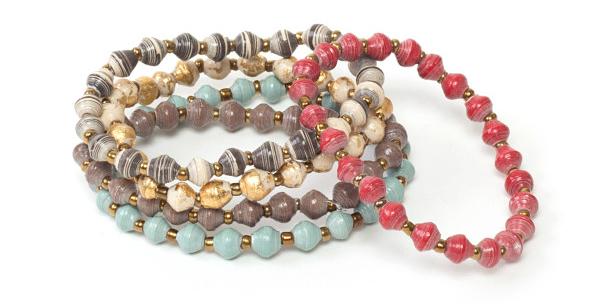 Daphne-bracelets.jpg