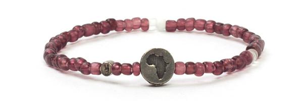 Camfed-bracelet-600x200.jpg