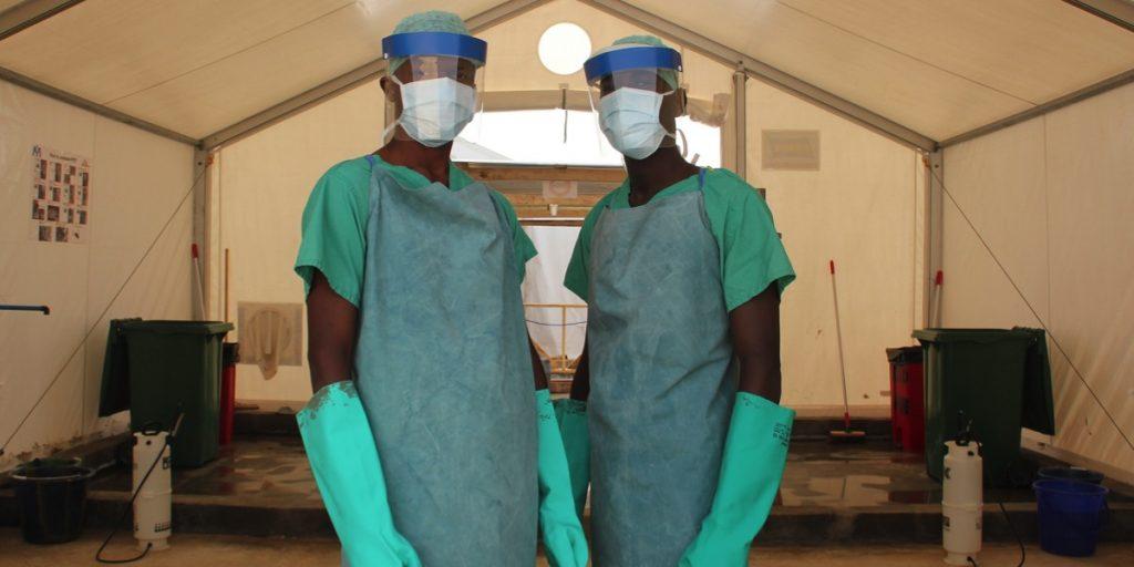 ebola-blog1-social-1024x512.jpg