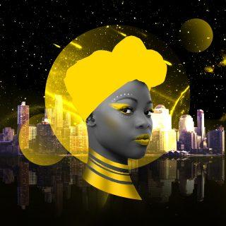 Afro-Futurism_12x12-320x320.jpg