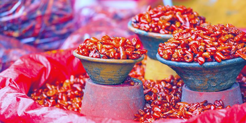Social-red-chilli.jpg