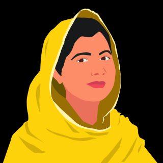 Malala_Featured-320x320.jpg