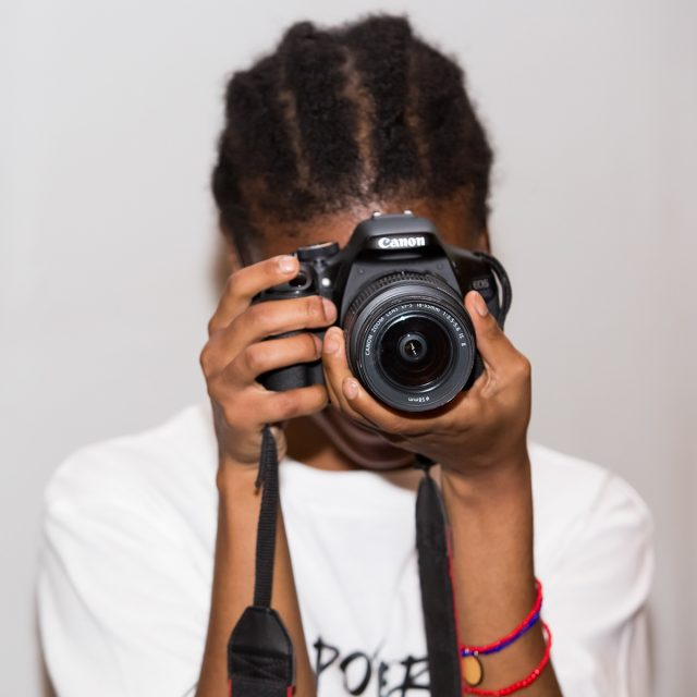 6 stunning African Instagram accounts you need to be following
