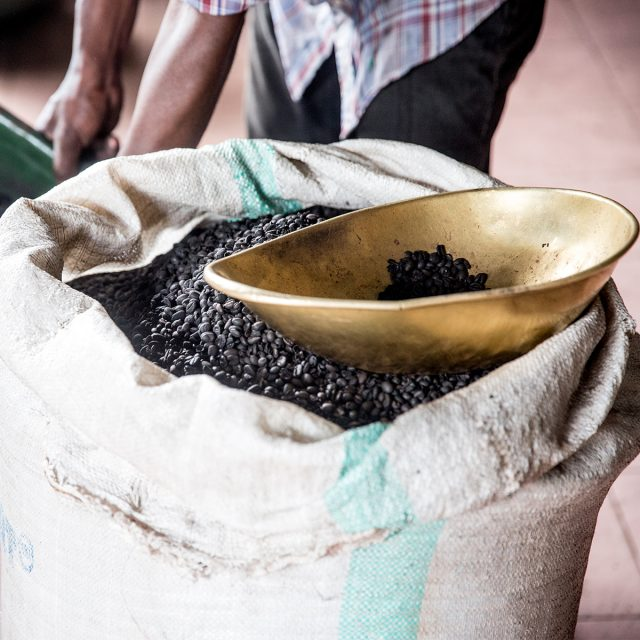 4 innovative coffee businesses giving communities a boost