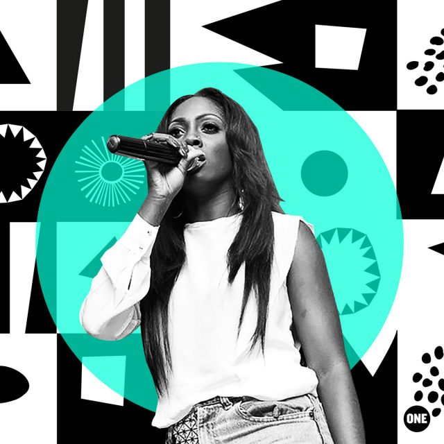 Everything you need to know about Afrobeats - ONE
