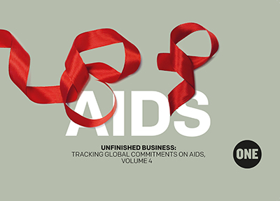 AIDS_Report_cover_EN.indd