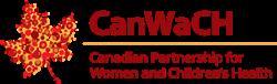 CanWaCH