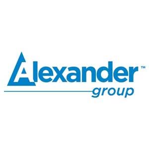 Alexandergroup