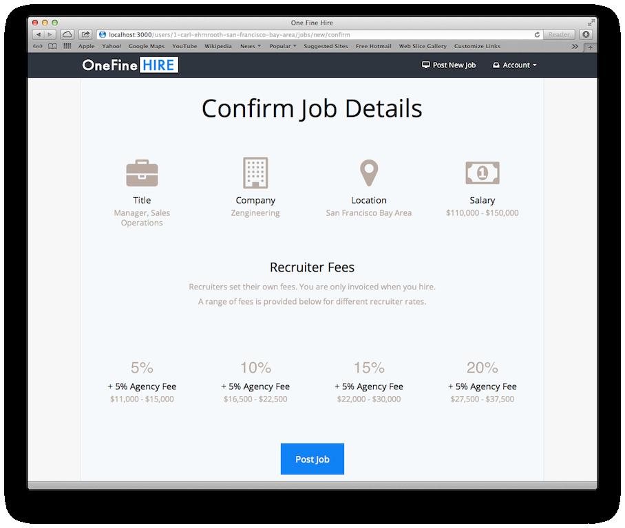 Confirm-job-1