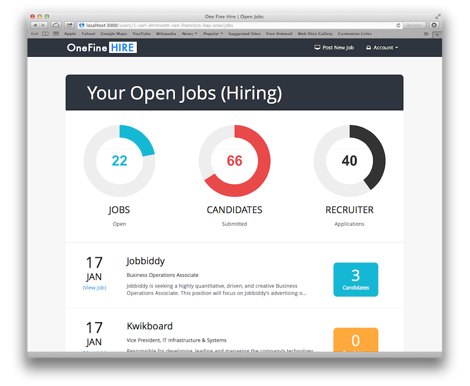 Job-dashboard-1