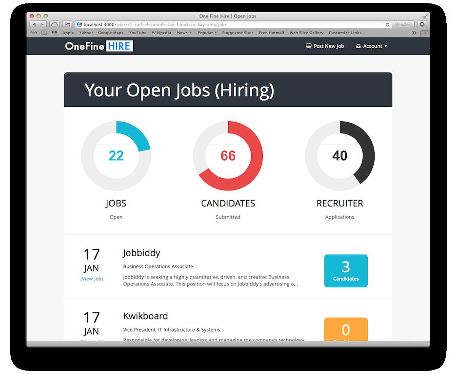 Job-dashboard-1