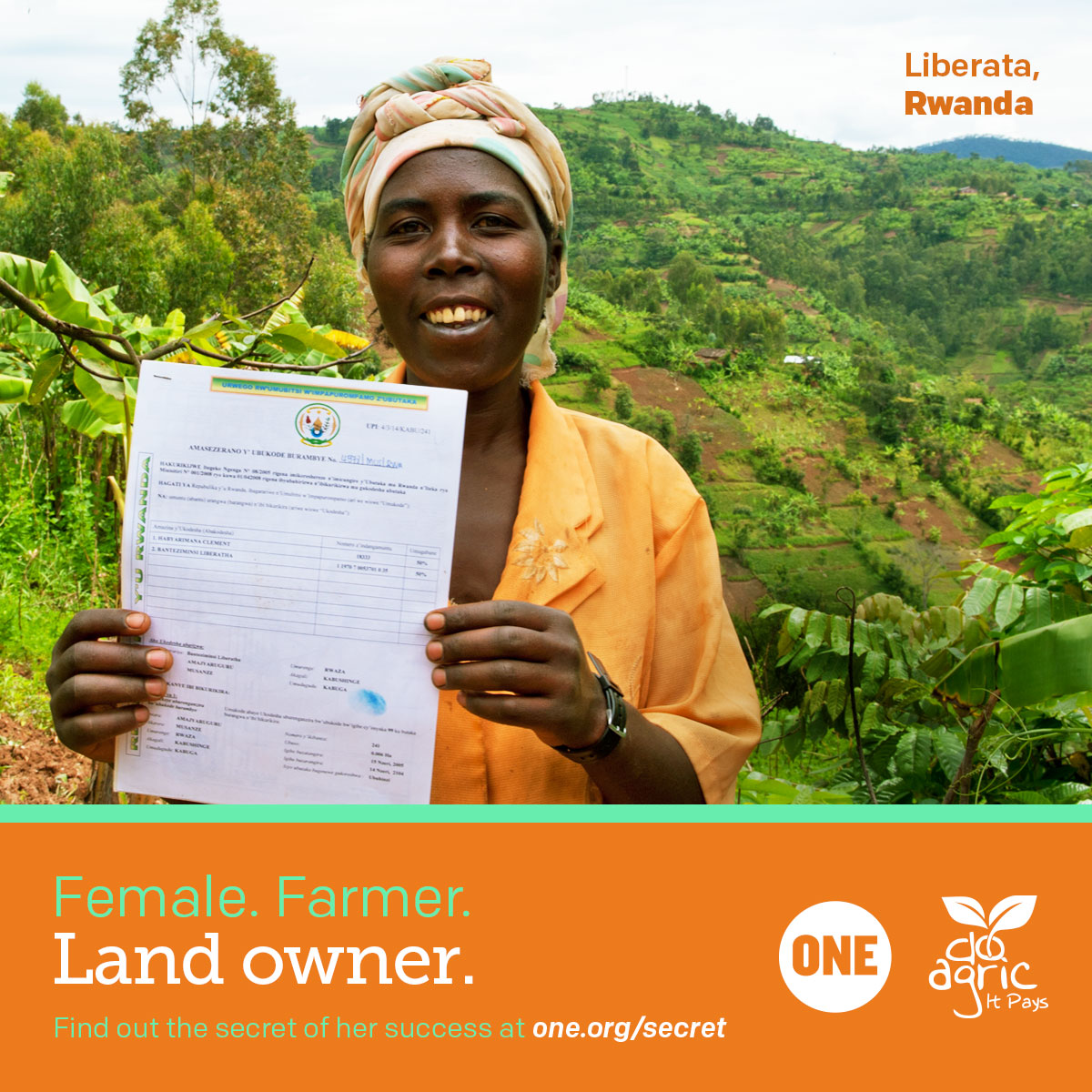 International Women's Day: The secret of 3 women farmers' success
