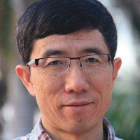 Li Xiaoyun