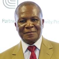 Richard Mkandawire