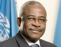 Agriculture pays.  Open letter to AU heads of state –  Kanayo F Nwanze
