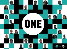 Big Brother Africa: ONE is back in the house!