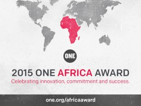 ONE Award Deadline Extended to September 7