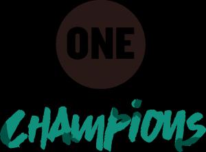 ONE_Champions_Logo_colour