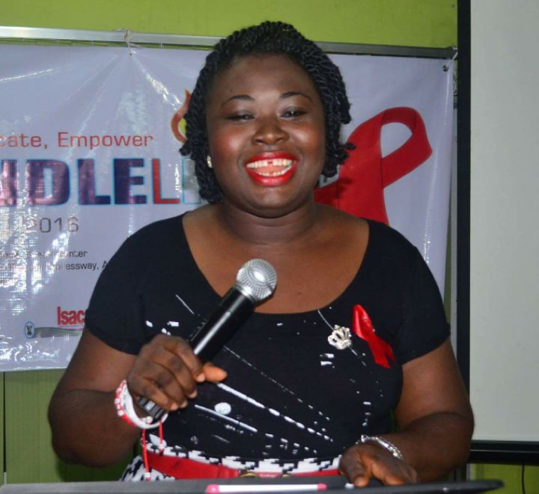 How can i help fight against AIDS and extreme poverty?