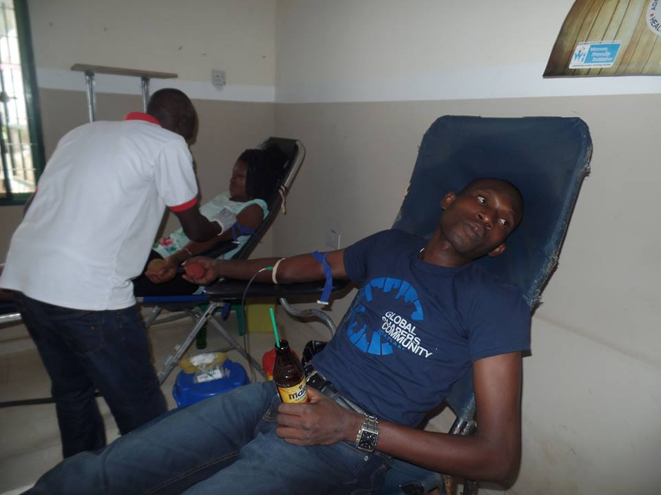 sipasi-donating-blood-at-a-community-health-centre
