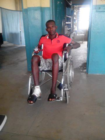 sipasi-on-the-wheel-chair
