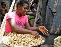 Makoko: In need of professional antenatal care