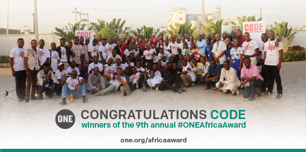 ONE-AFRICA-AWARD_Winner-Announcement-03.