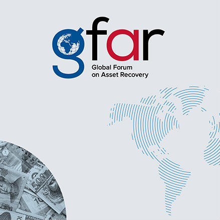 Development Finance and Asset Recovery: Thoughts from the Global Forum on Asset Recovery