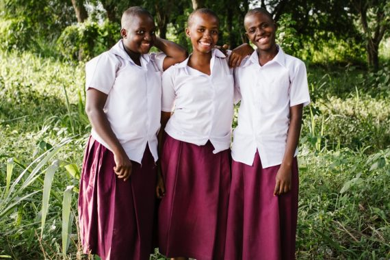 Here are 10 amazing comments on why ALL #GirlsCount