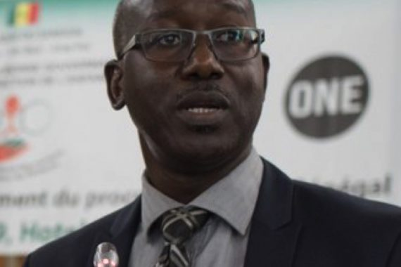 Senegal's government commits to being more transparent