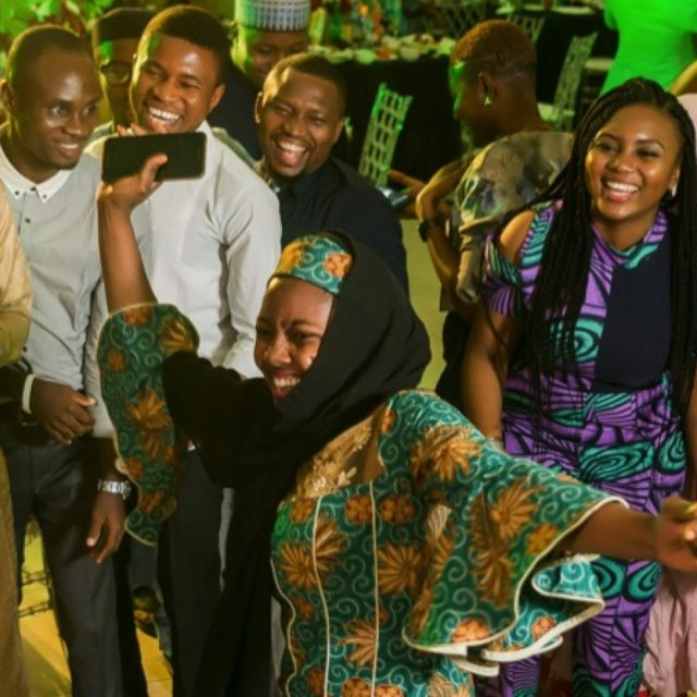 Here's what these ONE Champions want you to know about Africa Day