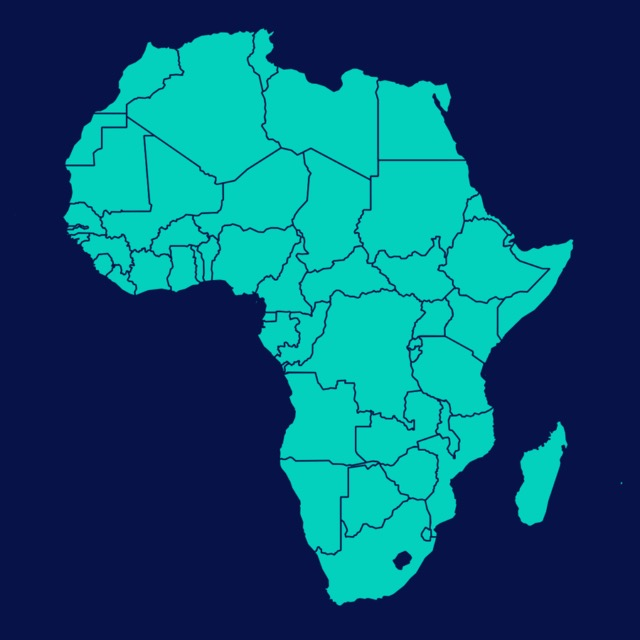 Here's what you need to know about COVID-19's impact in Africa