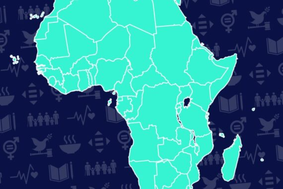 Diving into the data: The impact of food insecurity in Africa