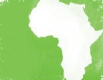 Fluchtursachen sollen mit mehr Entwicklungshilfe bekämpft werden. Die Top-Themen des Tages.