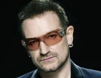 Bono fordert mehr Engagement Deutschlands. Die Top-Themen des Tages.