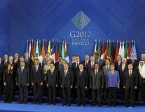 Prominente Menschenrechtsaktivisten appellieren an Staats- und Regierungschefs. Die Top-Themen des Tages.